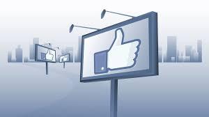 ctr facebook ads annunci
