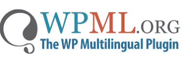 wpml plugin wordpress multilingua