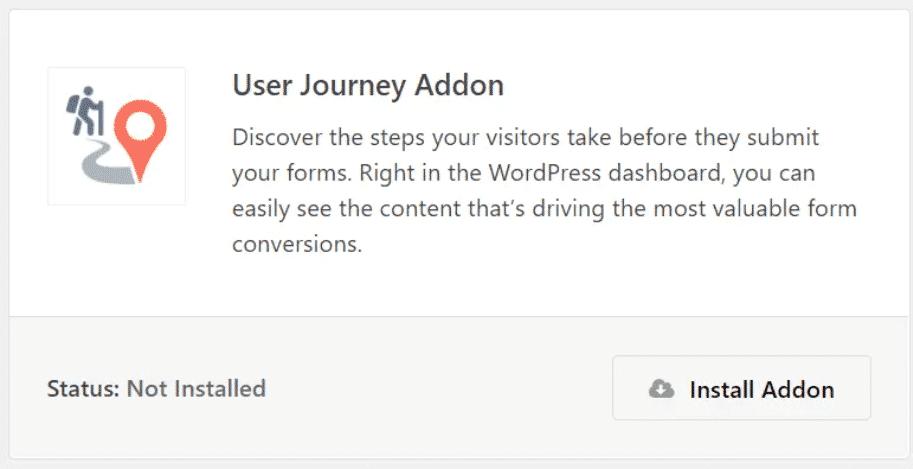 Tracciare provenienza lead con plugin WordPress WPForms