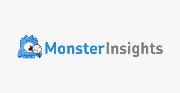 MonsterInsightsMonsterInsights