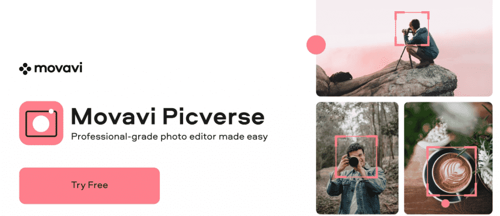 Picverse Movavi
