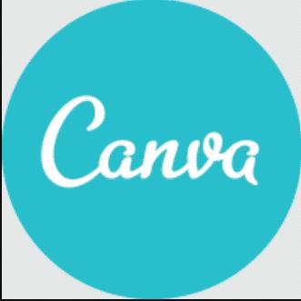 Canva Pro logo