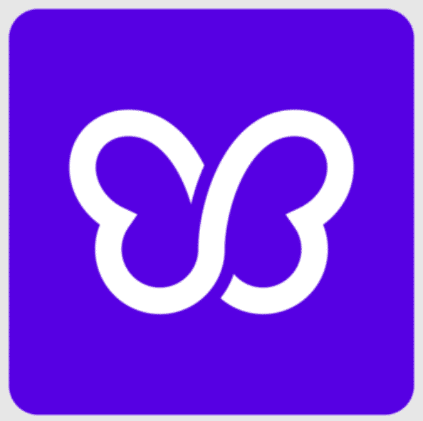 Debutify logo